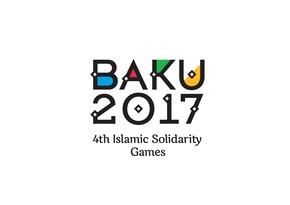 Обнародована последняя статистика продаж билетов на Игры исламской солидарности Баку 2017