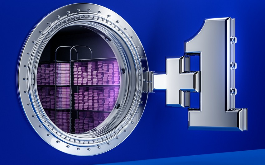 Bank Respublika yeni il öncəsi depozit faizlərini 1% yüksəldib