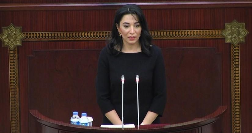 Ombudsman 2 saylı İstintaq Təcridxanasına baş çəkib