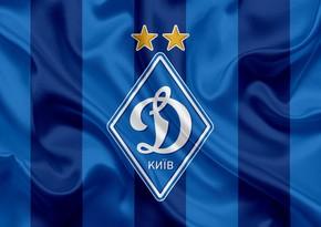 Luçeskunun Dinamodakı köməkçiləri müəyyənləşdi