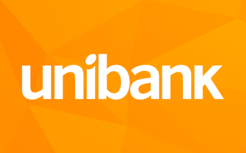 """""""Unibank"""" 10 mln. dollarlıq istiqraz yerləşdirib"""