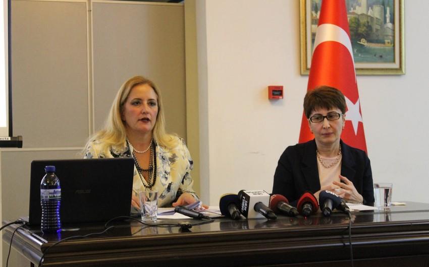 Azərbaycan-Türkiyə-Gürcüstan XİN başçılarının Tbilisi görüşünün təxirə salınmasına aydınlıq gətirilib