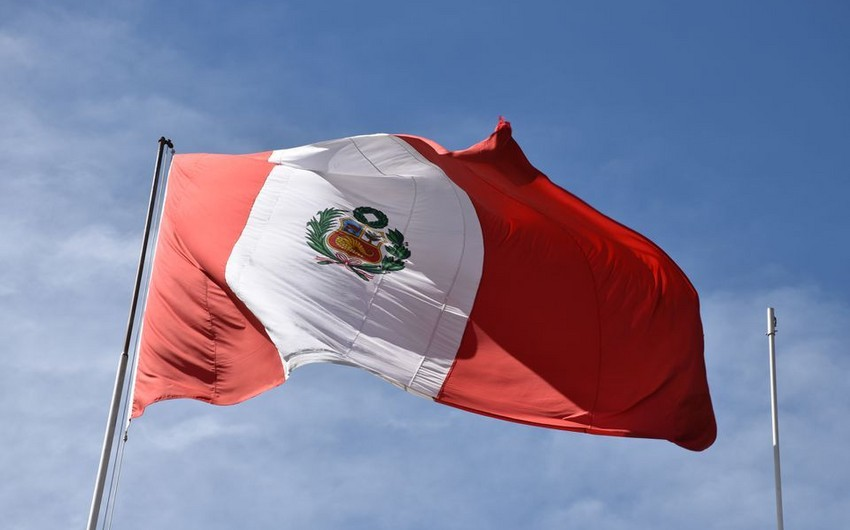 Peru to close down its resident Embassy in Azerbaijan