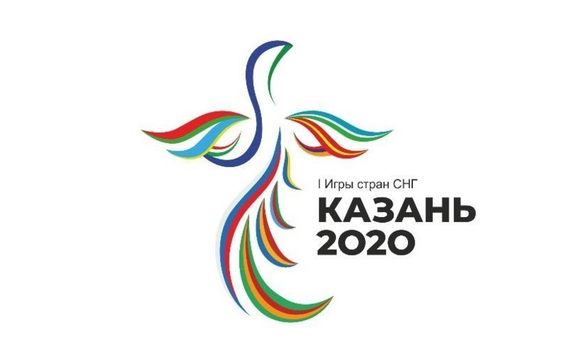 MDB Oyunları: Azərbaycan üçüncü pilləyə enib