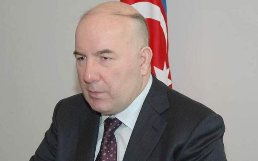Azərbaycan gələn il biznes kreditlərini ucuzlaşdıracaq