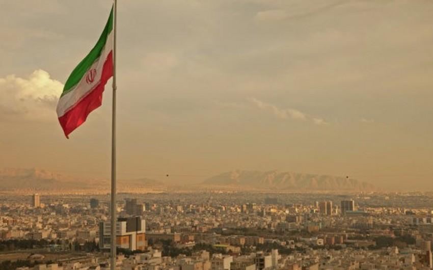 """İran """"qara qutu""""nu çözmək üçün Fransa və ABŞ-dan cihaz istəyib"""