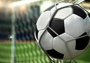 Qarabağ Sumqayıtla oyunda da xal itirdi