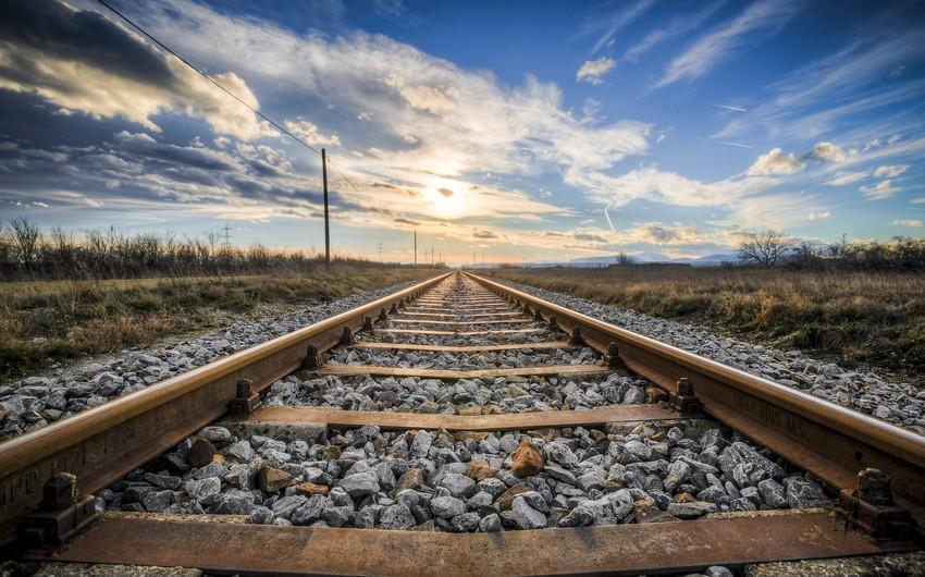 ADB: Снижение спроса на железнодорожные перевозки углубит финансовые проблемы