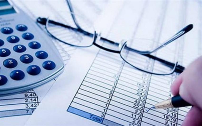 Azərbaycandakı bankların müddətli depozitlər üzrə renkinqi (TOP-10)