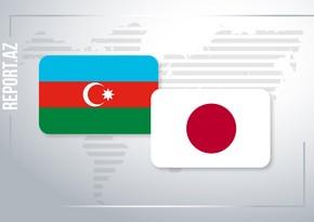 Расширен составГоскомиссии по экономическому сотрудничеству между Азербайджаном и Японией