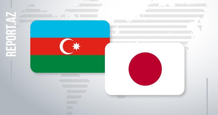 Azərbaycanla Yaponiya arasında iqtisadi əməkdaşlıq üzrə Dövlət Komissiyasının tərkibi genişləndirilib