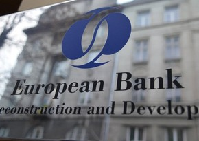 EBRD Azərbaycanın qonşularına 45 milyon avro kredit ayırıb