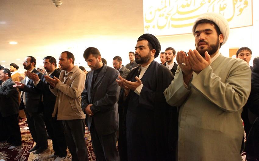 Госсоветник: Отношения между суннитами и шиитами в Азербайджане удивляют даже европейцев