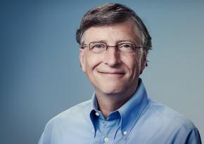 Билл Гейтс назвал величайшее научное достижение в истории человечества