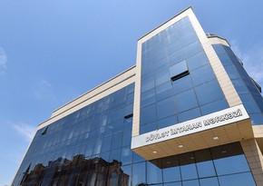 В Азербайджане объявлены результаты приема в докторантуру и диссертантуру