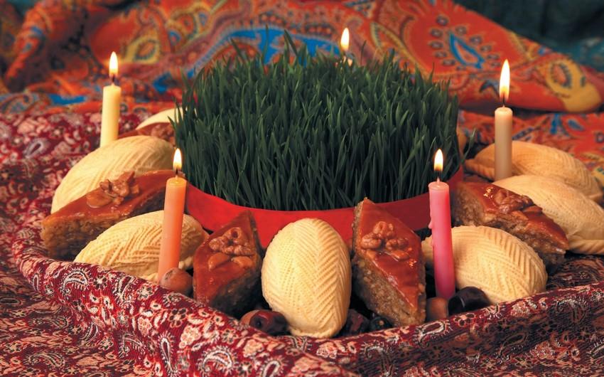 Сегодня в Азербайджане отмечается последний вторник перед Новруз Байрамы