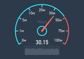 Azerbaijan advances 3 steps in average broadband internet speed