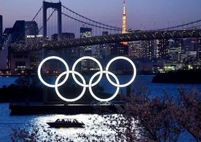 Tokio-2020 Yay Paralimpiya Oyunları da azarkeşsiz keçirilə bilər