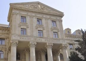 Anti-Semitism in Armenia increases amid Israeli-Azerbaijani cooperation