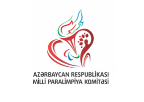 Azərbaycan paralimpiyaçısı Avropa çempionu oldu