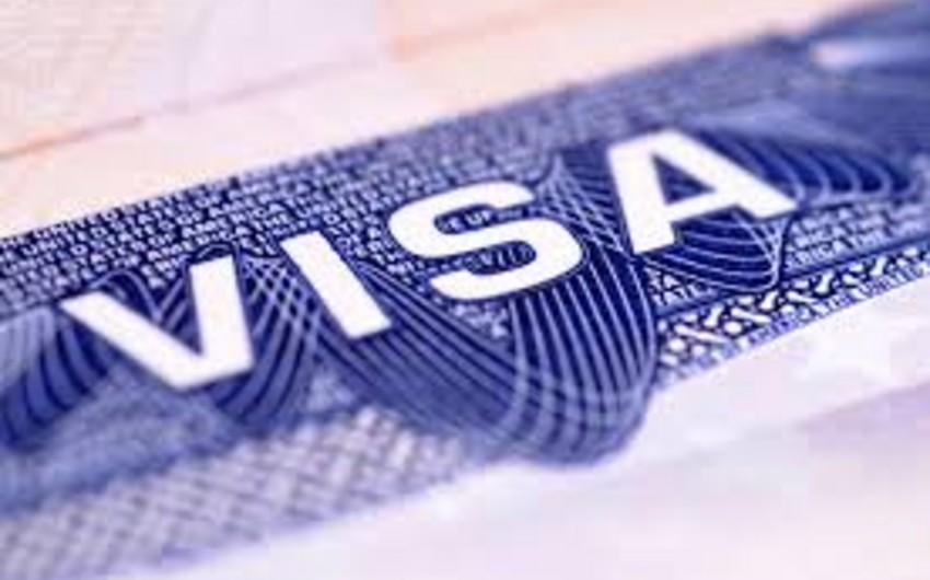 Türkiyə XİN təkzib edib: 89 ölkəyə viza rejimi tətbiq edilməyəcək
