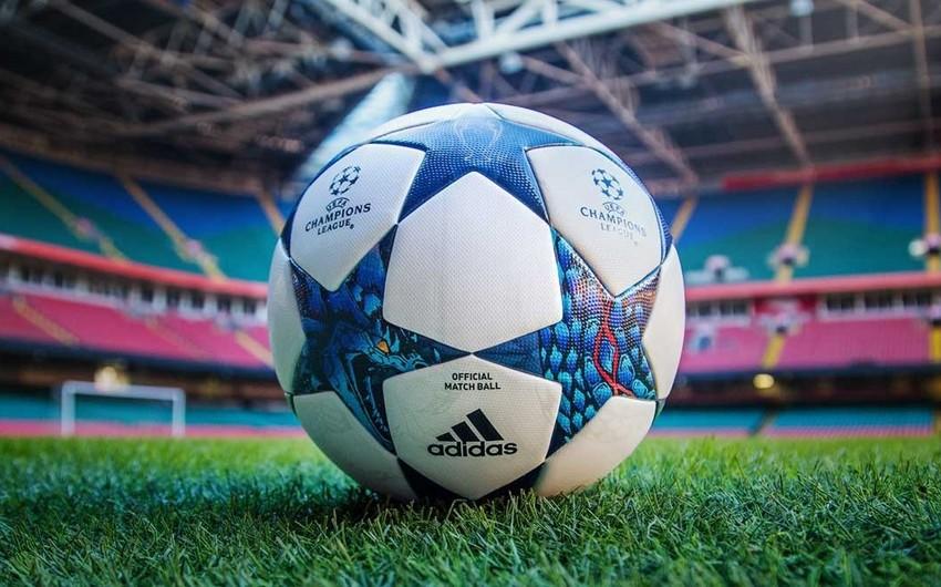 Dekabrın 10-u Ümümdünya futbol günü kimi qeyd olunur