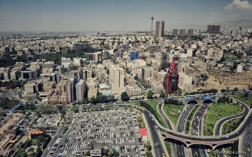 В Иране пройдут выставки, охватывающие различные сферы