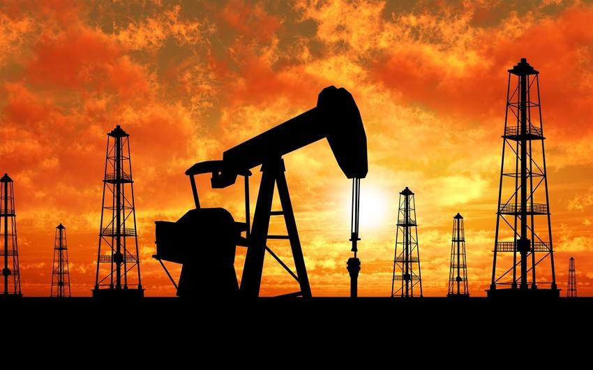 Neftin qiyməti OPEC+ sazişi fonunda artdı