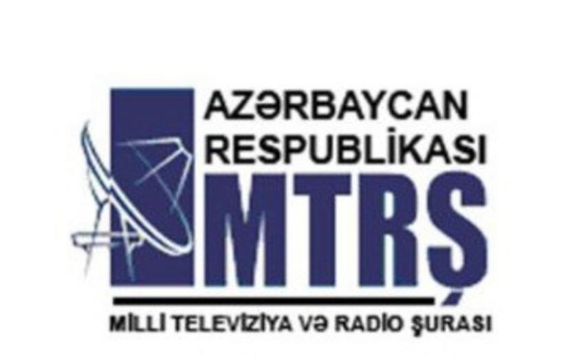 Azərbaycan MTRŞ-lə BMT-nin İctimai-informasiya departamenti arasında əməkdaşlıq məsələləri müzakirə edilib