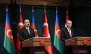 Ильхам Алиев позвонил Эрдогану: Азербайджан готов оказать братской стране любое содействие