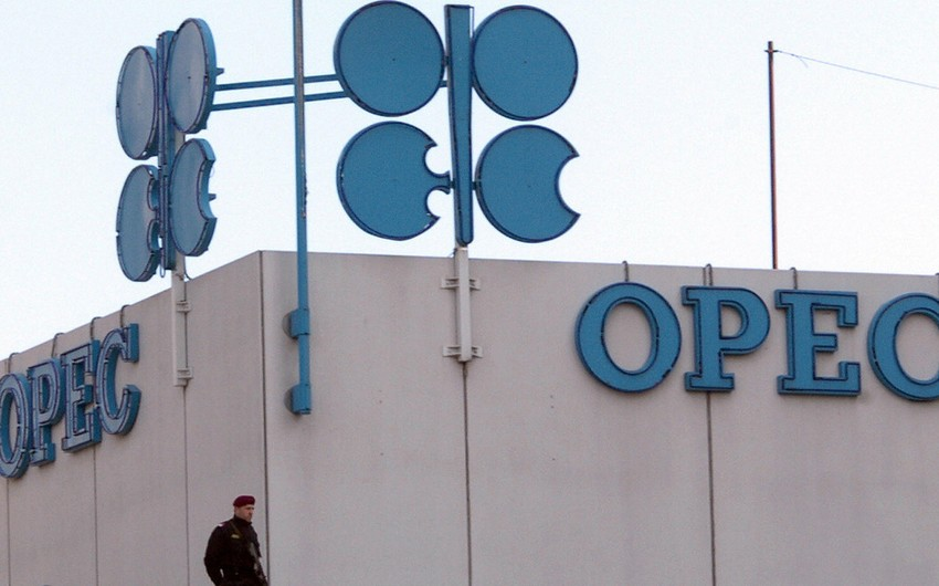 One more country joins OPEC