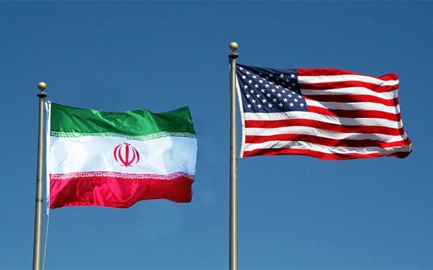 İran parlamentinin sədri Blinkenin açıqlamalarını şərh etdi