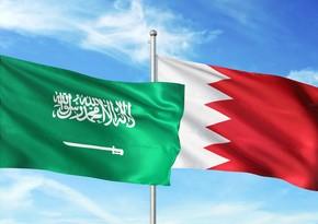 Bloomberg: Саудовская Аравия и Катар собираются помириться
