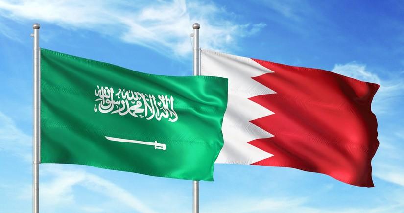 S. Arabia, Qatar nearing preliminary deal to end rift