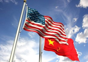 US: Chinese consulate in Houston closed
