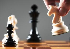 Тур чемпионов: Раджабов и Мамедъяров вновь проиграли