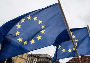 Евросоюз работает над открытием представительства в Афганистане