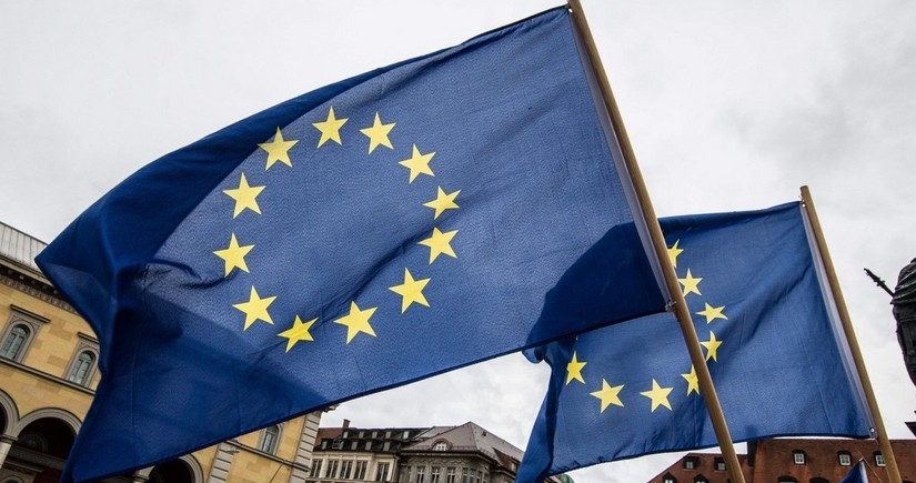 EU working on opening representative office in Afghanistan