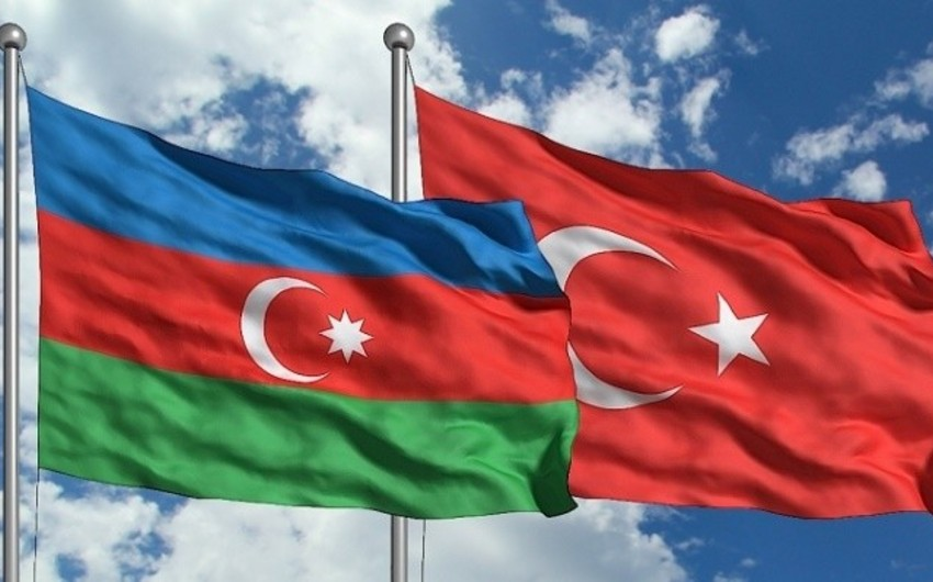 Azerbaijan abolishes visa for Turkish citizens