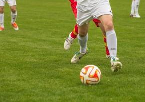 Состоится турнир по мини-футболу под лозунгом Карабах - это Азербайджан!