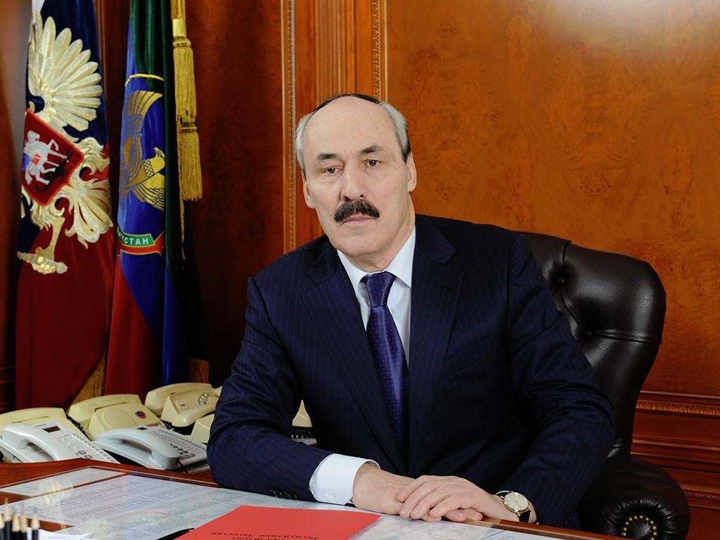 Rusiya Xəzər Parlamentlərarası Assambleyasının yaradılmasını təklif edir