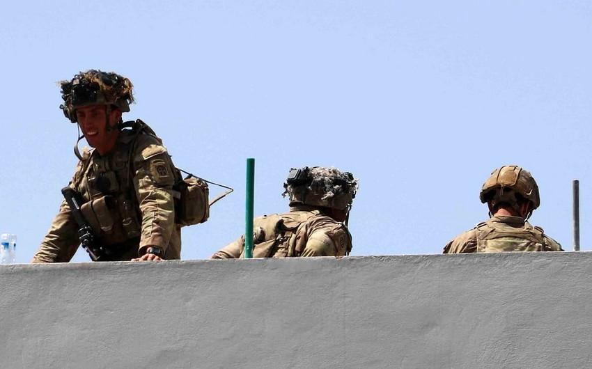 США провели спецоперацию против боевика ИГИЛ в Афганистане