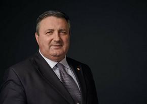Rusiyalı ekspert: Ermənistan torpaqları qeyd-şərtsiz qaytarmalıdır