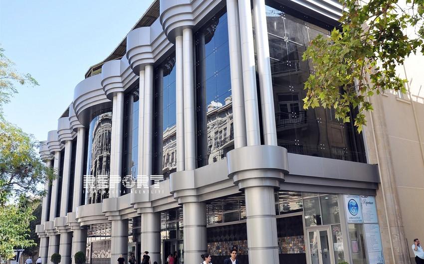 Gənc Tamaşaçılar Teatrının may ayına olan repertuarı açıqlanıb