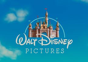 Disney из-за пандемии отложила выход фильма Мулан и других картин