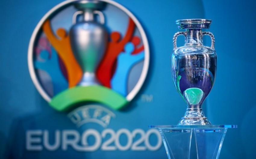 AVRO-2020-də növbəti turun oyunlarına start verilir - AFİŞA