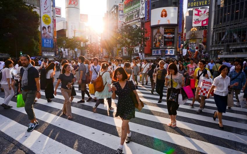 Dünya əhalisinin sərvəti 170 trln. dollara çatıb