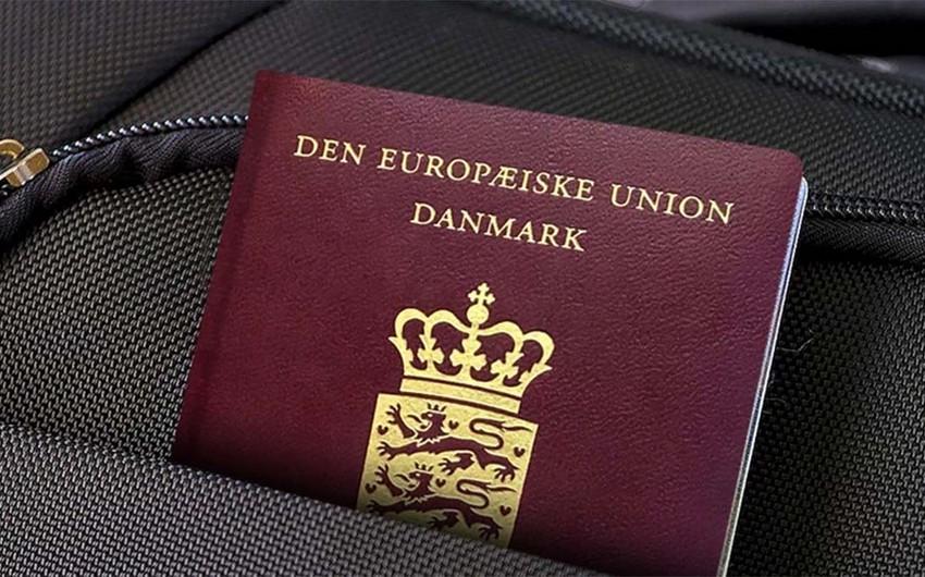 Denmark launches digital coronavirus passport