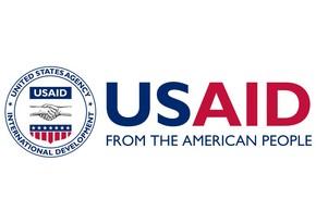 USAID намерено сократить финансовую помощь Азербайджану в 2018 году
