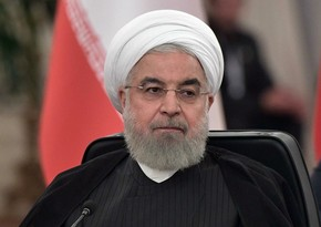 Rouhani: Probability of fourth wave of pandemic remains high in Iran